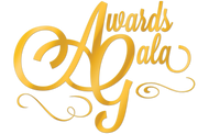 GOALNY 2020 Annual Awards Gala