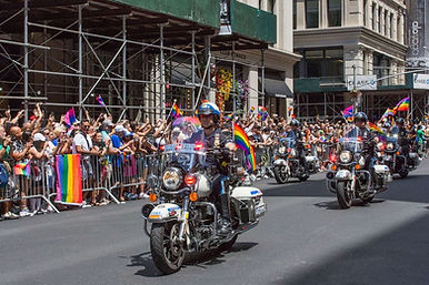 nypd-march-pride-2019-gty-ps-210528_1622208511463_hpEmbed_3x2_992.jpg