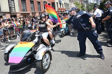 NYPDpride2.jpg