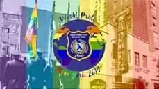 GOALnyWorldPride 2019 Program