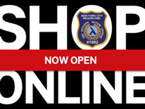 Online Store Now Open