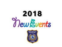 2018 GOAL-NY Upcoming Events Posted