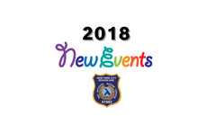 2018 GOAL-NY UpcomingEvents Posted