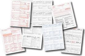 Individual Tax Preparation