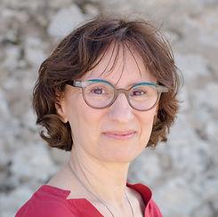 Marie-Noelle-Portrait-coach-cadrée.jpg