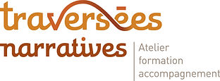 logo-traversees-narrative-RVB_2x-100.jpg