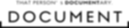 documentlogo_withtag_b.png