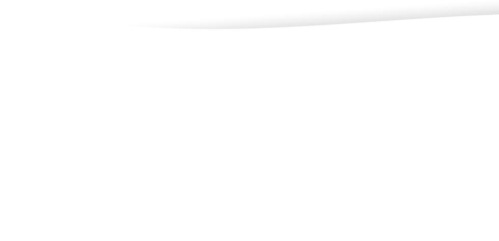 focosmais_bg_contabilidade.png