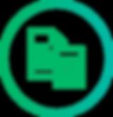 focosmais_gestão_de_relatórios_gerenciai