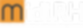 Midirh Gestão de Recursos Humanos l Logomarca