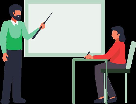 focosmais_treinamentoedesenvolvimento.pn