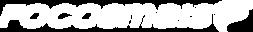 logotipo branca.png