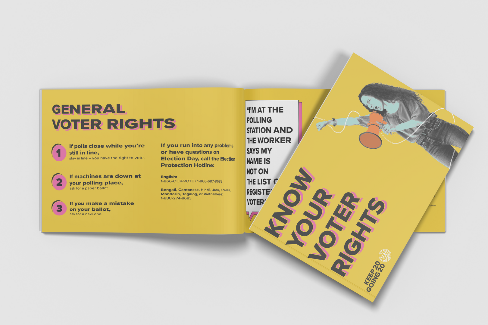 VoterRights_Cover_Mockup.png