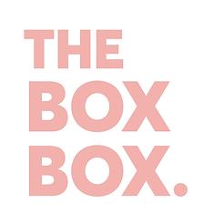 BOXBOX-01.png
