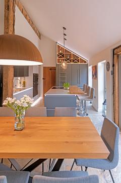 Kitchen 17-5.JPG