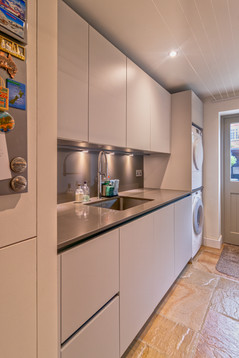 Kitchen 17-10.JPG