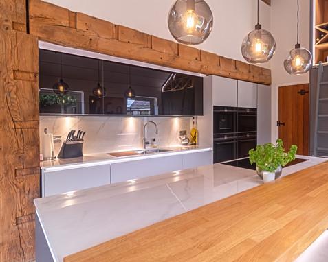 Kitchen 17-4.JPG