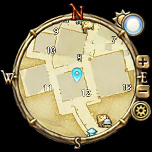 イオリフマップ_Windyレタッチ2.png