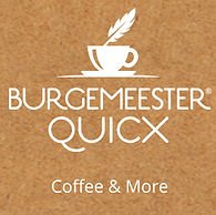 LogoBurgemeester Quicx.jpg