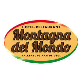 Logo Montagna del Mondo.jpg