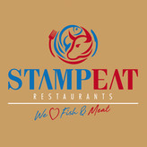 Logo Stampeat.jpg