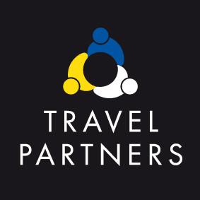 Logo Travelpartners.jpg