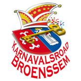 Logo KRB.jpg