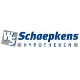 Logo Wim Schaepkens.jpg