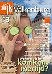 Kijk op Valkenburg3-2018.jpg