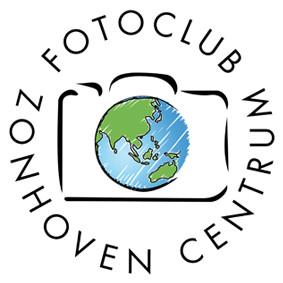 Logo Fotoclub.jpg