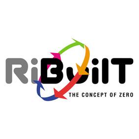 Logo Ribuilt.jpg