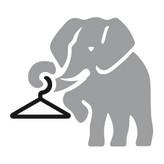 Logo Hendriks Textiel.jpg