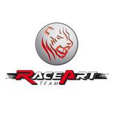Logo RaceArt.jpg