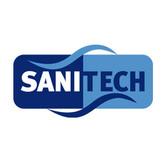 Logo Sanitech.jpg