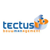 Logo Tectus.jpg