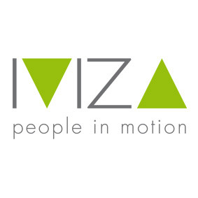 Logo IVIZA.jpg