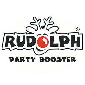 Logo Rudolph.jpg
