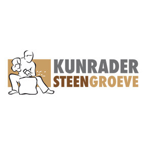 Logo KunderSteen.jpg