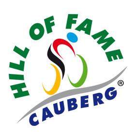 Logo HillOfFame.jpg