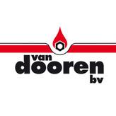 Logo VanDooren.jpg
