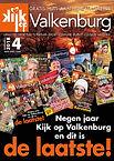KijK op Valkenburg4-2018.jpg