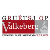 Logo Gruètsj op Valkeberg.jpg