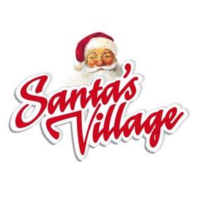 Logo Santa's Village.jpg