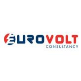 Logo Eurovolt.jpg