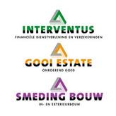 Logo Interventus.jpg
