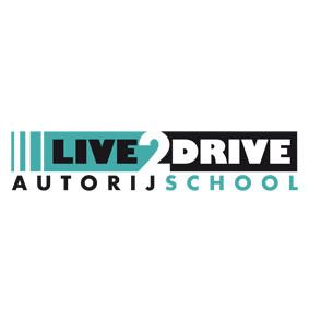 Logo Live2Drive.jpg