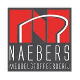 Logo Naebers.jpg