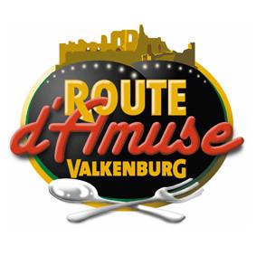Logo Route d'Amuse.jpg