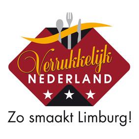 Logo VerrukkelijkNederland.jpg