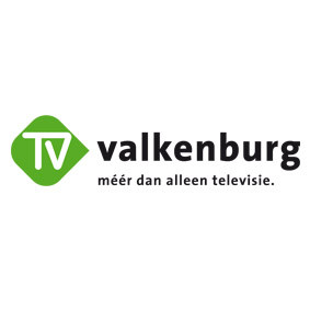 Logo Tv Valkenburg.jpg